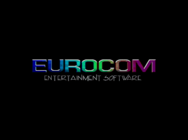 Eurocom Entertainment (1997)