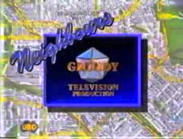 Grundy-Neighbours: 1988