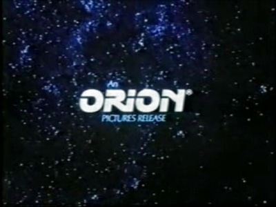 Orion Pictures (1982)