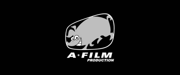 A-Film Production (2015)