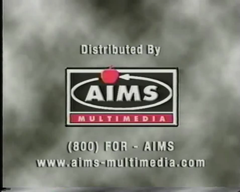 AIMS Multimedia (1998, distributed by)