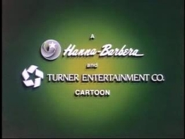 Hanna-Barbera Productions, Inc./Turner Entertainment Co. (1988)