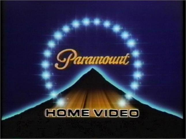 Paramount Home Video (1979)