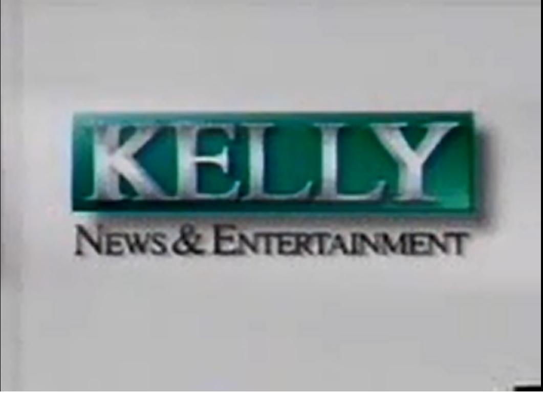 Kelly News and Entertainment