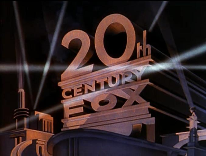 20th Century Fox - At Long Last Love (1975)