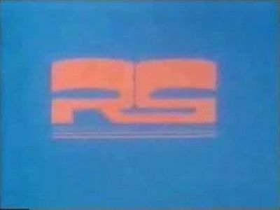 Ruby-Spears Productions (1980)