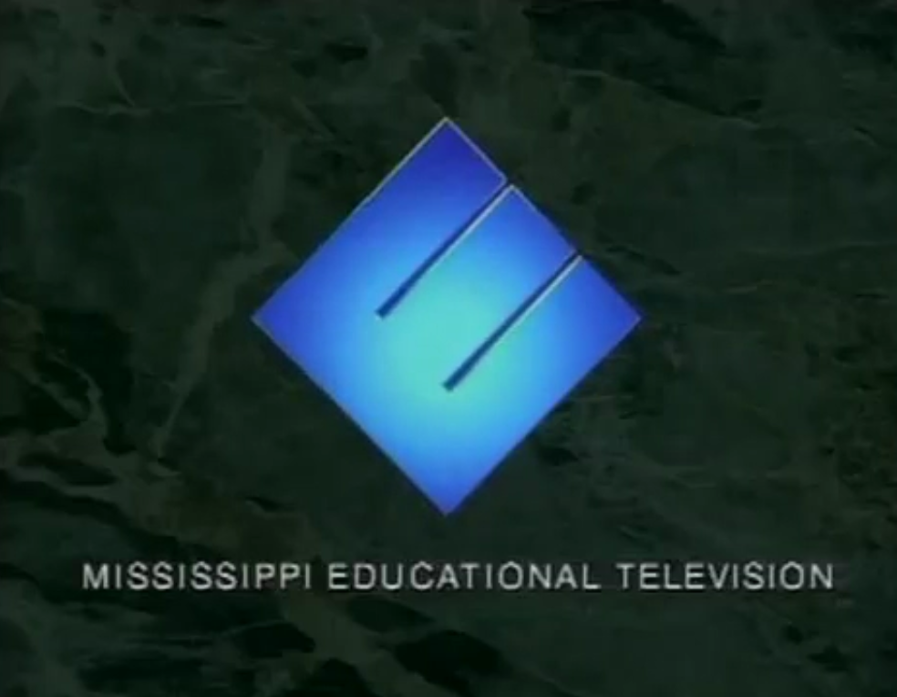 Mississippi Educational Television (1999)