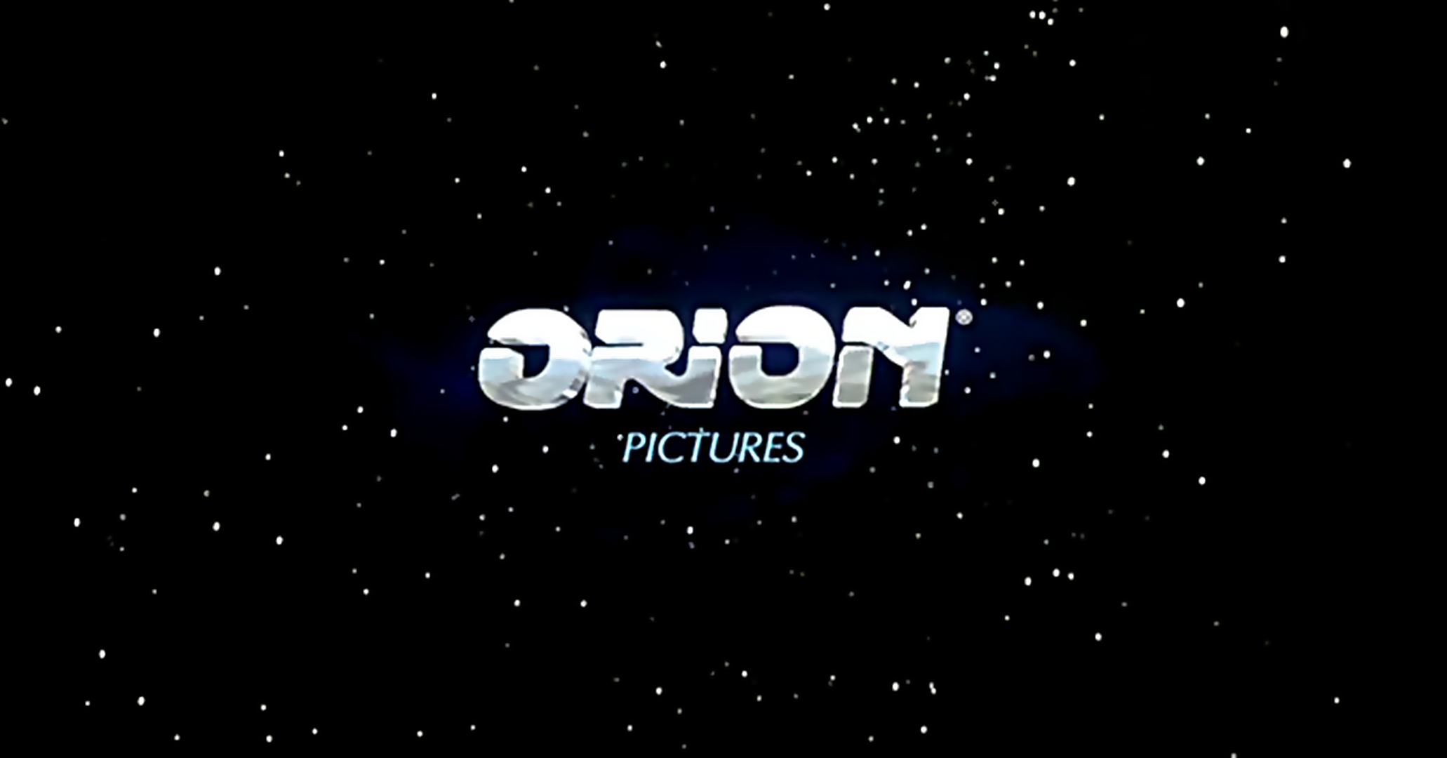 Orion Pictures (1999)