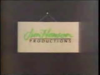"Jim Henson Productions - ""Sign"""