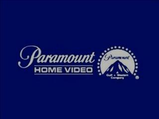 Paramount Home Video (1976)