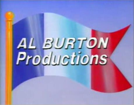 Al Burton Productions (1987)