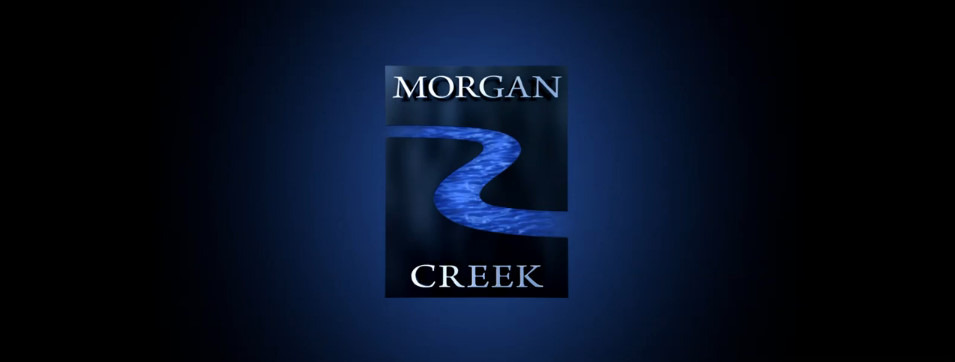 Morgan Creek (2011)