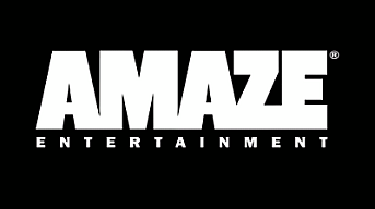 Amaze Entertainment