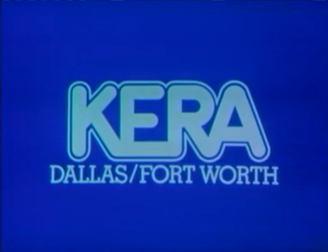 KERA Dallas/Fort Worth (1984)