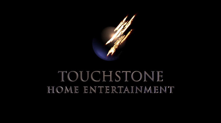 Touchstone Home Entertainment (2003-2011) Reuploaded
