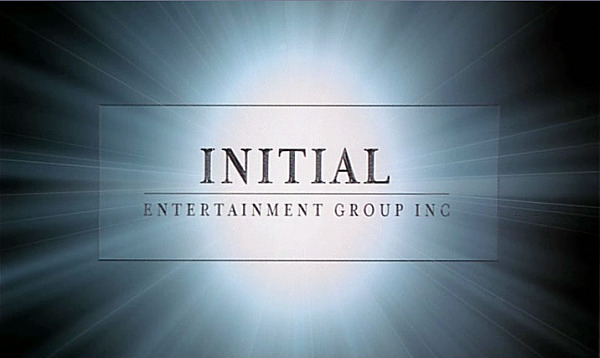 Initial Entertainment (2004)