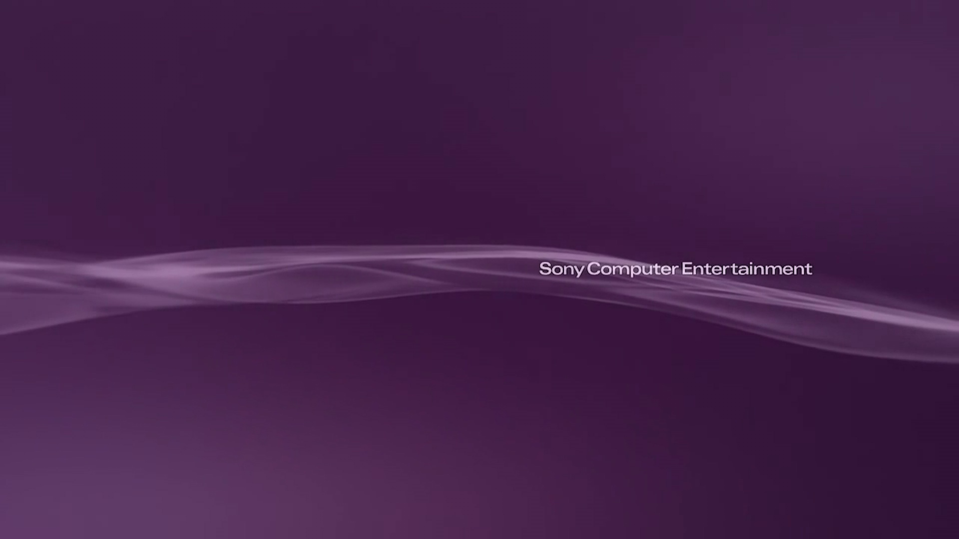 Sony Computer Entertainment (2006)