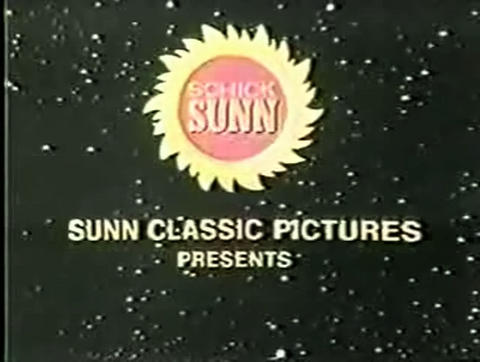 Sunn Classic Pictures