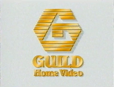 Guild Home Video (1993)