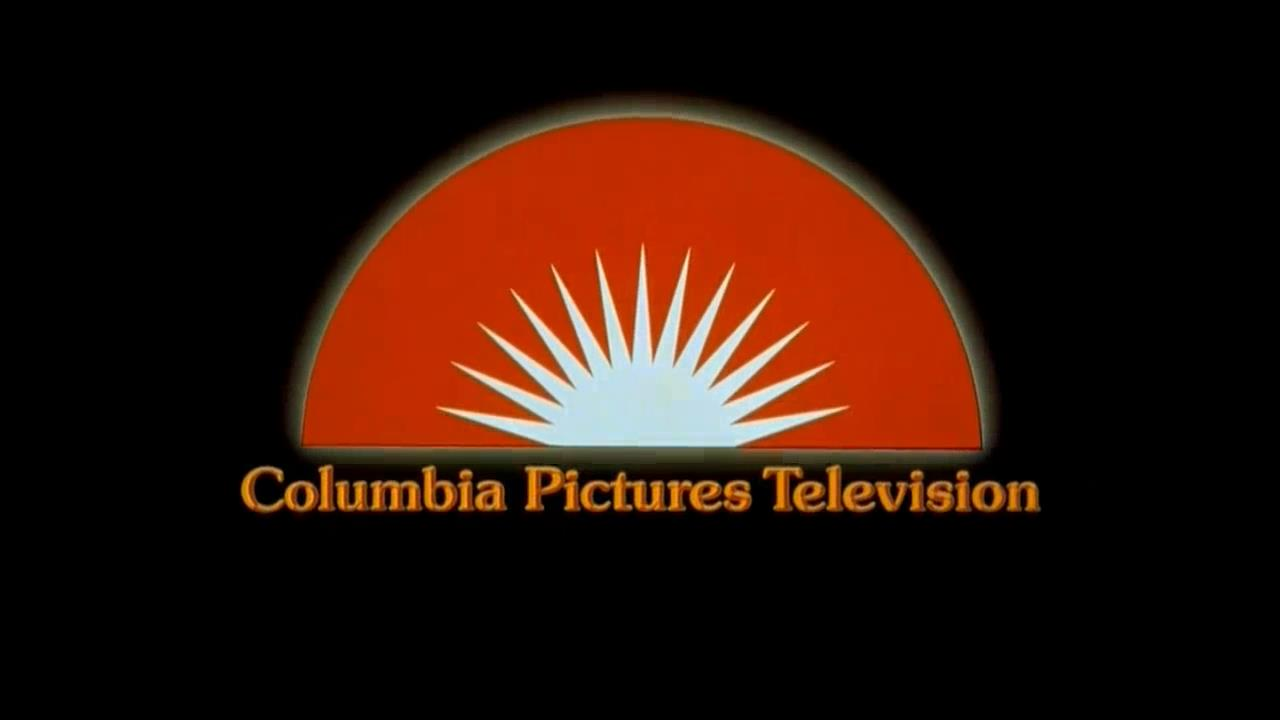 Columbia Pictures Television 1976 HD 1:85:1