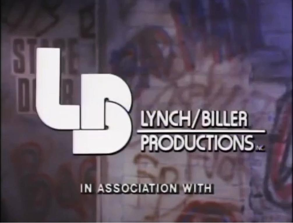 Lynch/Biller Productions (1989)