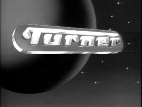 Turner Entertainment (black and white)