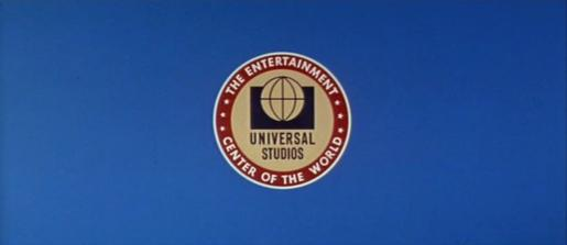 Universal Pictures closing logo.
