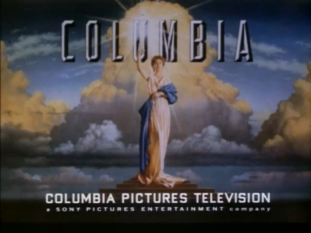 Columbia Pictures Television (1996)