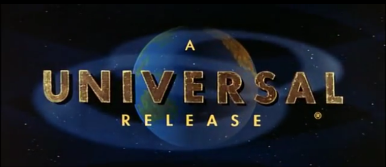 A Universal Release