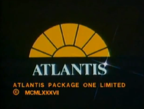 Atlantis Communications (1987)