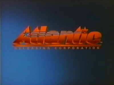 Atlantic Releasing Corporation (1988)
