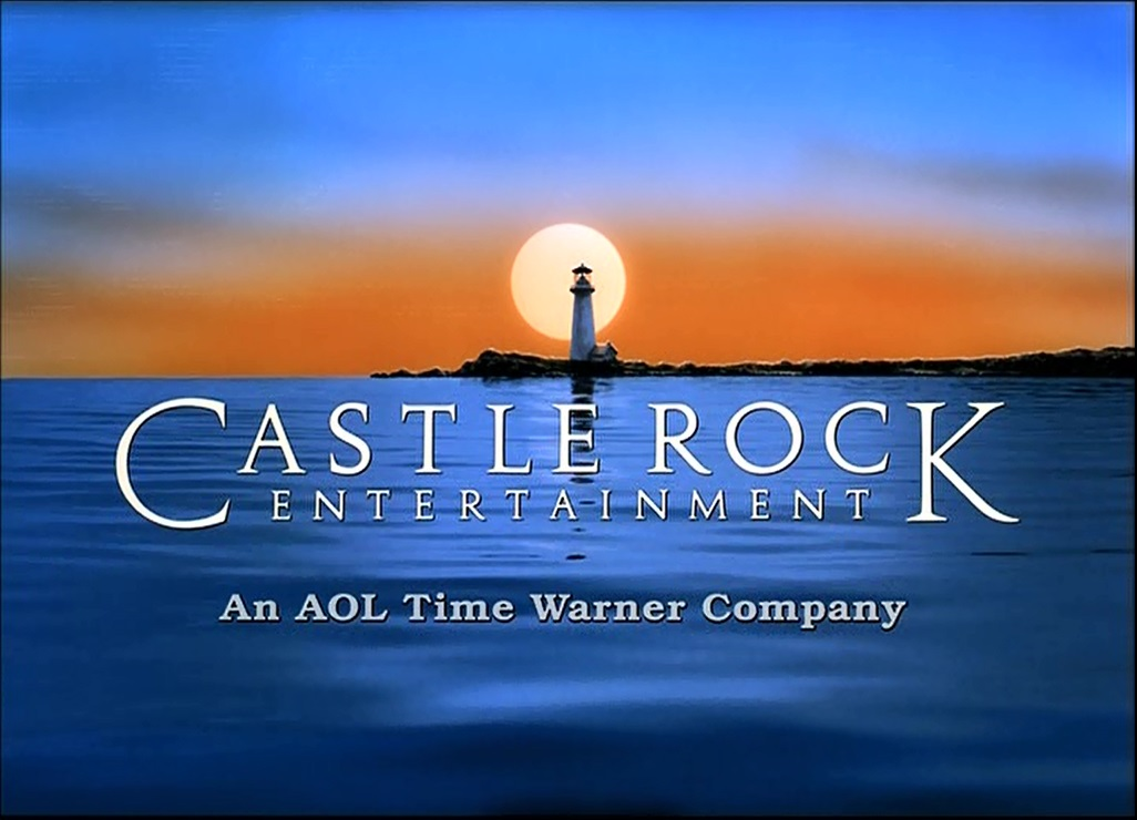 Castle Rock Television (2003-Lucky)