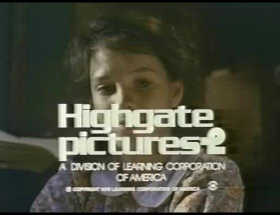 Highgate Pictures