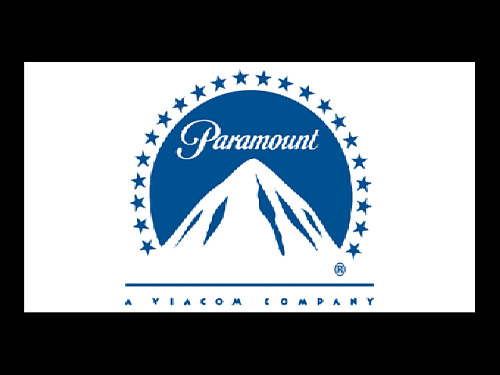 Paramount Pictures (1997)