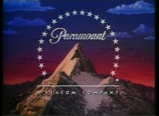 Paramount Home Video (1995)
