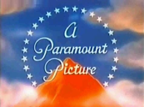 Paramount Cartoons (1948-1953)
