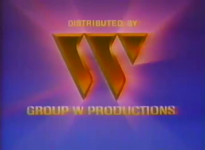 Group W Productions (1988)