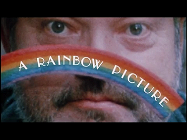 A Rainbow Picture (2001)