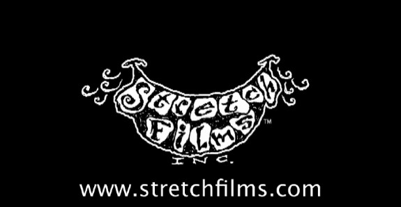 Stretch Films (2011)