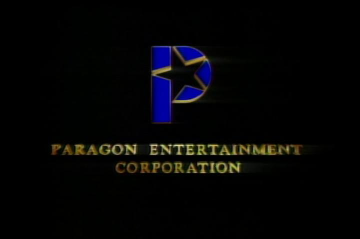Paragon Entertainment Corporation