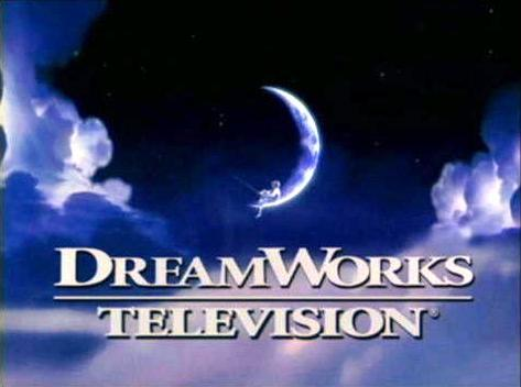 DreamWorks Television: 2006