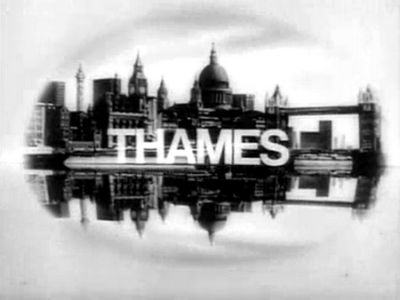 Thames Television (1968)
