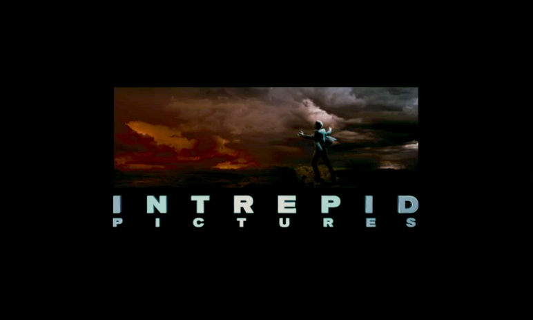 Intrepid Pictures (2012)