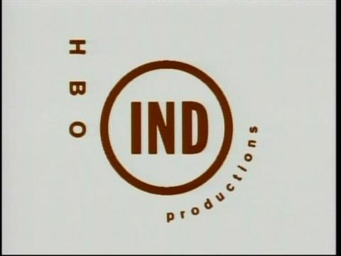 HBO independient Productions (1991)