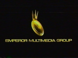 Emperor Multimedia Group (1)