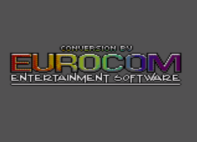 Eurocom Entertainment (1995)