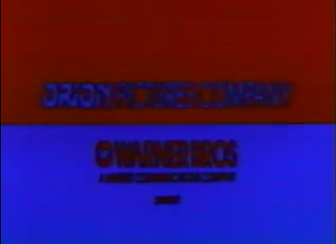 1979 Orion Pictures logo (Brighter)