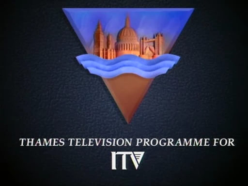Thames Television (1990)