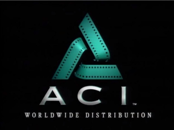 ACI Worldwide Distribution (1991)