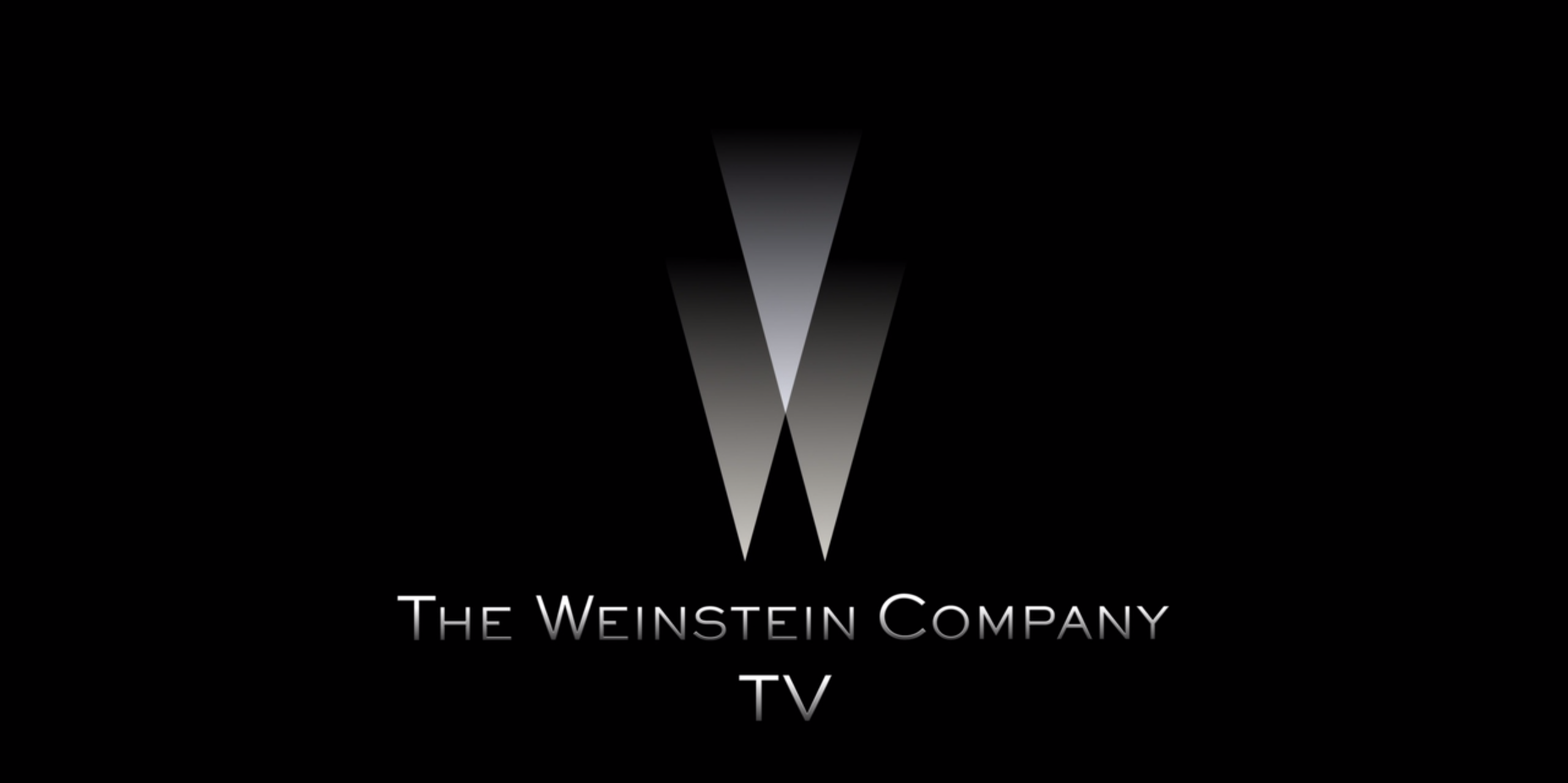 The Weinstein Company Television (2014)